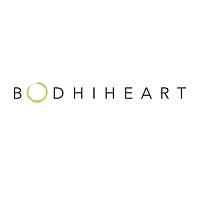 Bodhi Heart Rolfing and Spiritual Life Coaching Logo