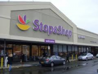 stop and shop coupons