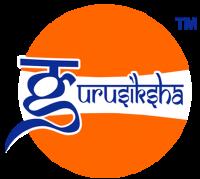 Gurusiksha Logo