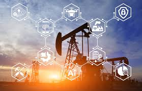 IoT in Oil and Gas Market to See Huge Growth by 2026 : IBM,'