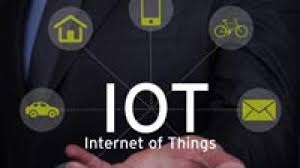 IoT Procurement Market Next Big Thing | Major Giants Siemens'