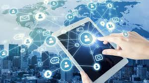 Cloud Computing in Retail Banking Market Is Booming Worldwid'