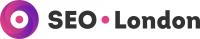 SEO.London Logo