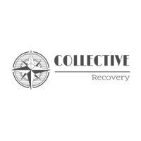 Collective Recovery Center Logo