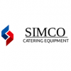 Company Logo For Simco Catering Equipment'