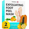 Company Logo For Foot Peel Mask Los Angeles'