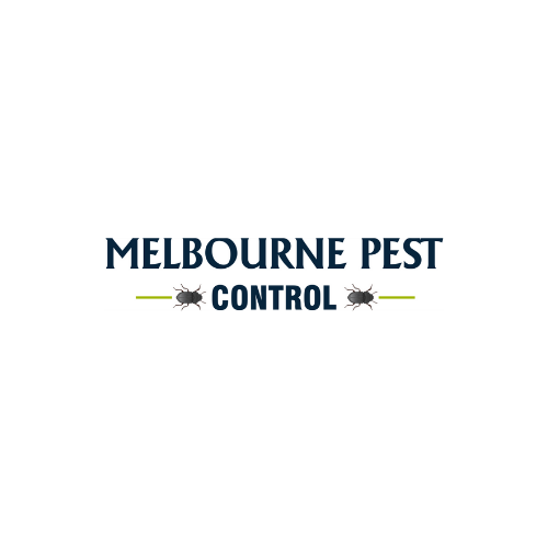 Company Logo For Melbourne Pest Control'