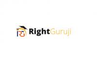 Right Guruji Logo