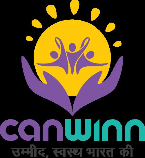 Company Logo For Canwinn Foundation'