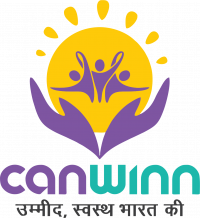 Canwinn Foundation Logo
