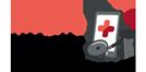 Mobile Klinik Professional Smartphone Repair - Nanaimo Logo