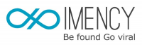 IMENCY Logo