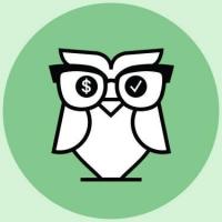 Knowtio Logo