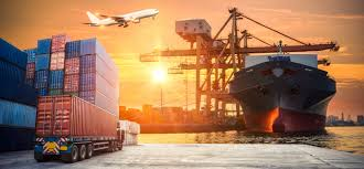 Road Freight and Sea Freight Market Next Big Thing | Major G'