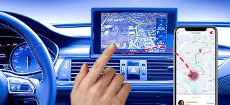 Taxi Dispatch Software Market May see a Big Move | Major Gia'