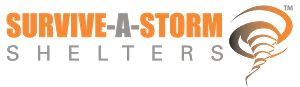 Company Logo For Survive A Storm'
