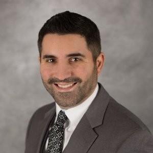 Telos Gifting Controller, Kevin Kocan'
