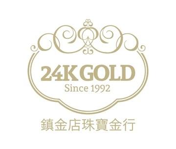 24K Gold Company'