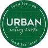 Urban Eatery & Cafe
