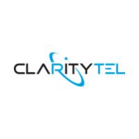 ClarityTel VoIP Logo