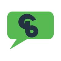 Bulk SMS Plans Logo