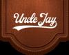 unclejay888