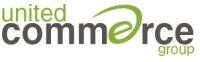 Melondipity Logo