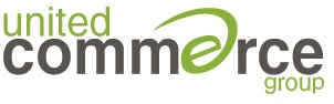 Company Logo For Saunas.com'