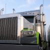 R & M Diesel Service LLC