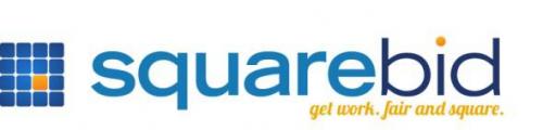 Squarebid.com'