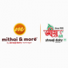 Mithai and More