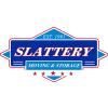 Slattery Moving and Storage