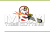 Company Logo For Tree Trimming & Pruning Manhattan'