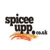 Spiceeupp