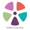 Ho'ola Na Pua