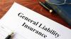 General Liability Insurance Market May see a Big Move | Majo'