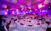 Party and Event Planning Services Market is Booming Worldwid'