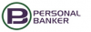 Company Logo For Personal Banker Canada'