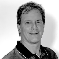 Dennis Whalen, Vice President of Giftya Technology