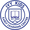 Company Logo For Ivy Kids of Lakemont'