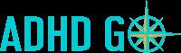 ADHD GO Logo