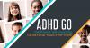 ADHD GO Course'