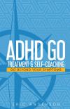 ADHD GO - Treatment & Self-Coaching'
