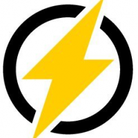 Electric Bike Paradise Logo