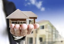 Residential Real Estate Market'