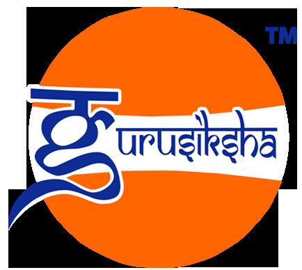 Company Logo For Chennai Online Tuition Provider'