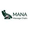 Mana Massage Chairs