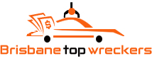 Company Logo For Brisbane Top Wreckers'