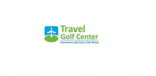 Travel Golf Center - Golf Club Rentals Phoenix'