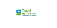 Travel Golf Center - Golf Club Rentals Phoenix Logo
